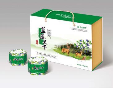 哈尔滨包装设计公司哪家专业_七台河哈尔滨包装设计