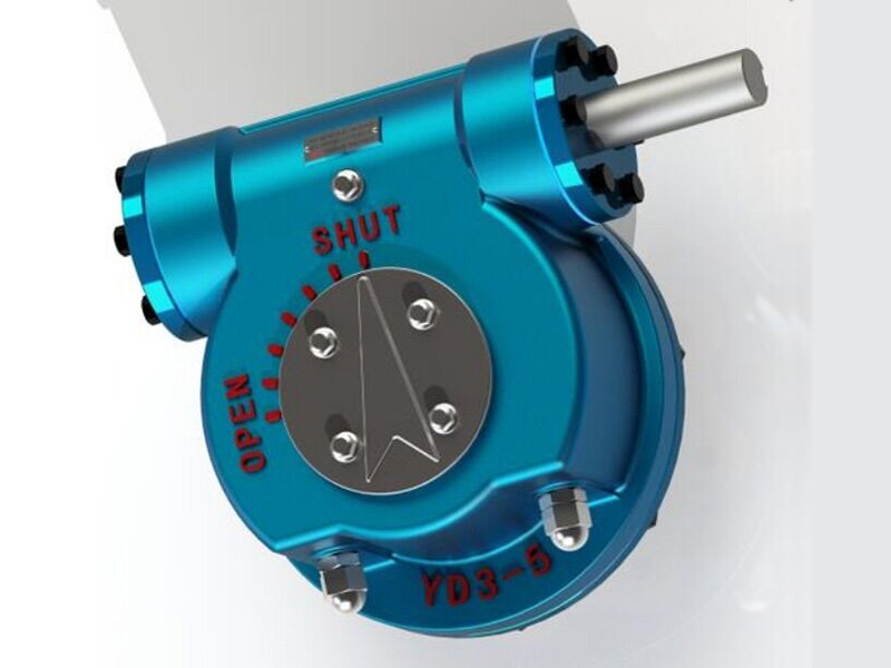 不锈钢涡轮箱市场价_温州友善机械物超所值的涡轮箱出售