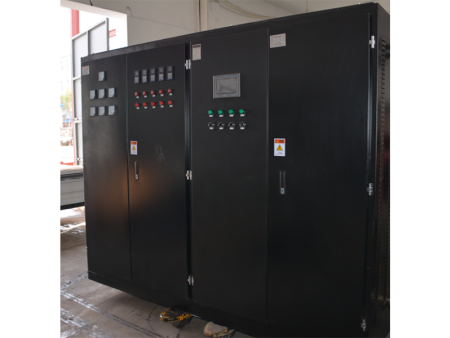 通辽电磁采暖炉厂家-吉林哪里有卖优惠的电磁采暖炉