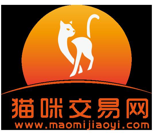 上海乂彥寵物用品有限公司
