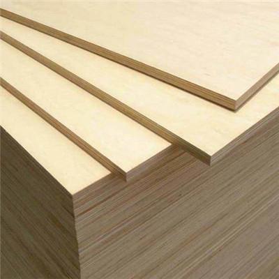 E0级胶合板材、E1级胶合板材、无甲醛胶合板材