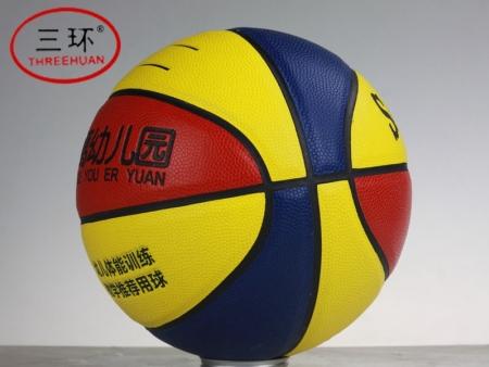 籃球廠商|品質優良的籃球推薦