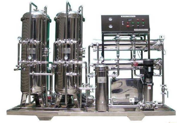杀菌净化设备供应