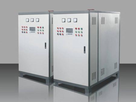 黑龙江电锅炉|黑龙江蓄热式电锅炉|黑龙江电供暖