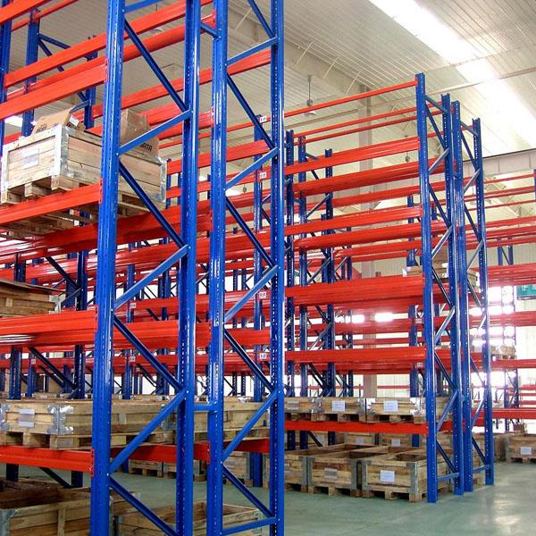 熱賣青島城陽重型貨架,即墨重型貨架廠商推薦