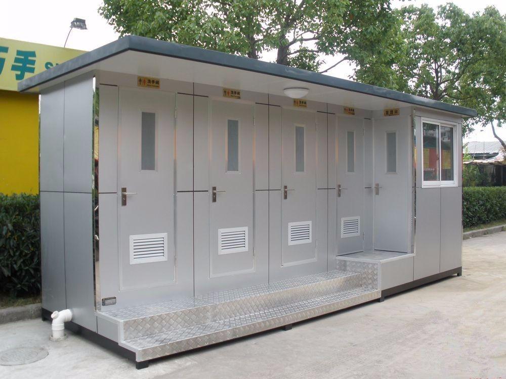 兰州移动厕所|甘肃移动厕所|兰州移动厕所价格