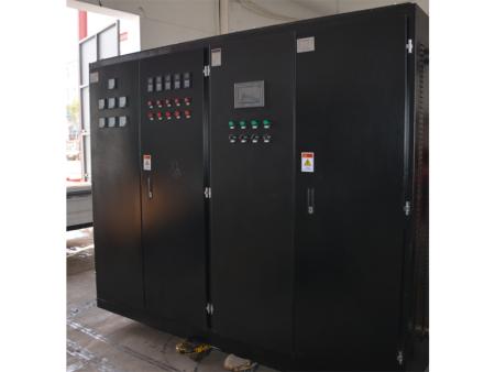 電采暖鍋爐廠家-吉林劃算的電采暖鍋爐
