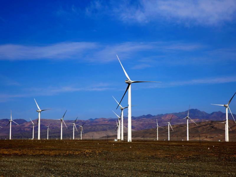 黑龍江風電哪家好_如何買品質好的黑龍江風力發電