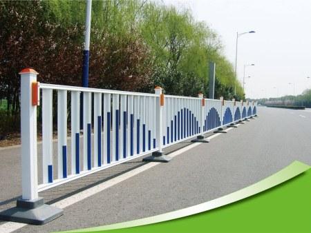 河道護欄維修-鋒輝護欄供應實惠的道路護欄