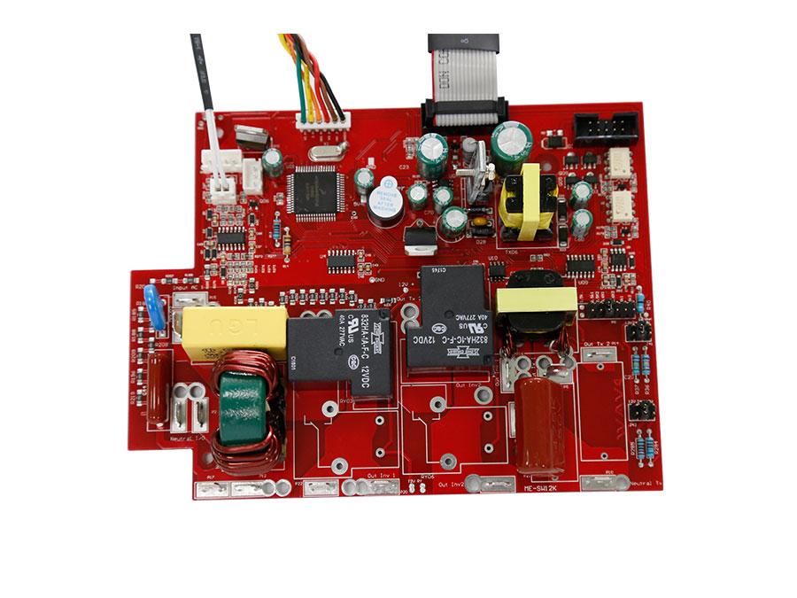 促销太阳能路灯控制器|供应东莞高质量的太阳能路灯控制器