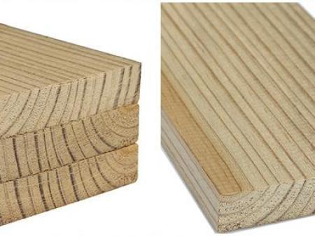 惠州松木木材_南方松木哪里有卖-惠州木亿翔建材有限公司