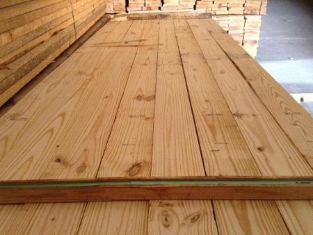 松木板材-质量好的南方松木哪里买