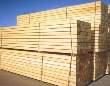 杂木|惠州价格适中的进口|杂木