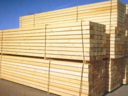 杂木厂家-木亿翔景观木提供的进口杂木怎么样
