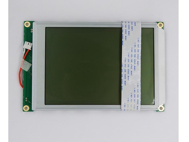 在哪能买到性价比高的320X240液晶屏