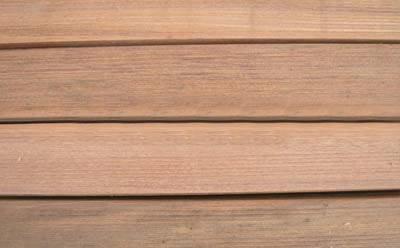 惠州山樟木板材价格_山樟木-惠州木亿翔建材有限公司
