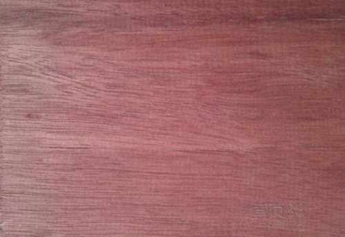 山樟木批發-廣東地區銷量好的山樟木怎麽樣