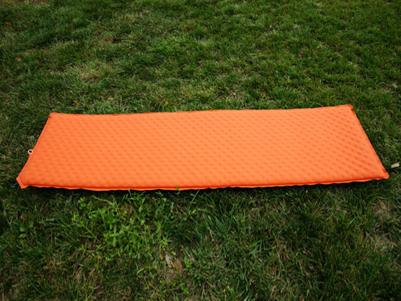 智能床垫|苏州划算的充气垫批发