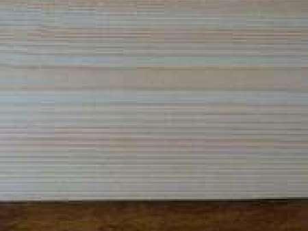 惠州鬆木-哪兒有賣銷量好的鬆木桑拿板
