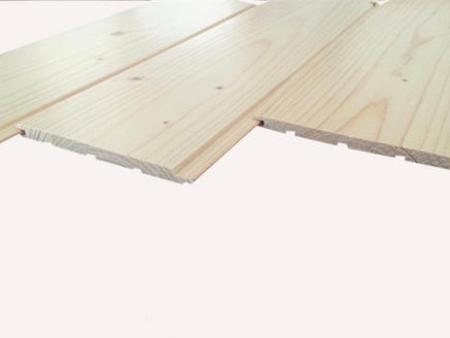 进口松木|广东优良松木桑拿板供应商