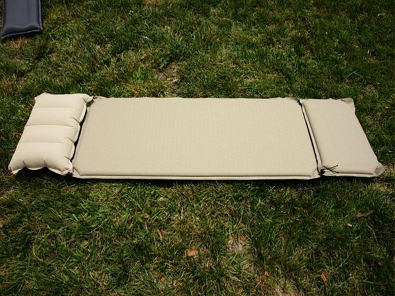 充气式枕头供应-苏州哪里有供应划算的充气枕头