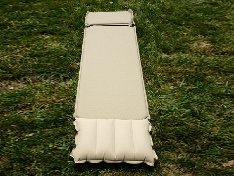 江蘇氣囊多少錢|蘇州優惠的充氣枕頭要到哪買