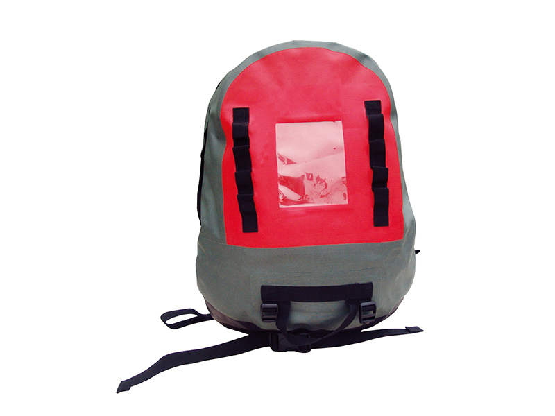 防水电脑包多少钱_想买防水包就来苏州蓝狐
