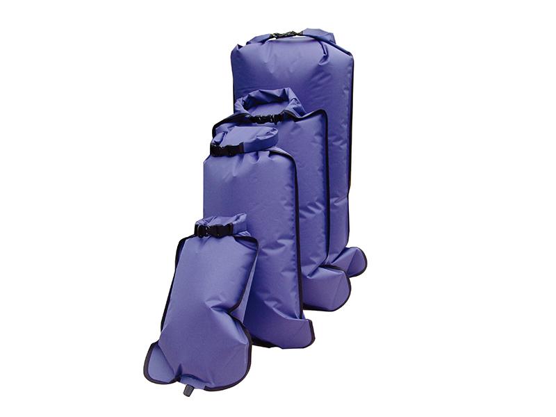 带握把防水袋供应-苏州不错的防水袋供应