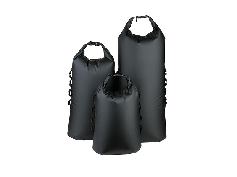 防水袋报价_如何挑选优良防水袋