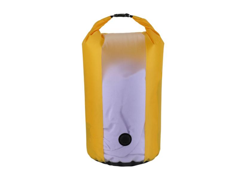 帶握把防水袋_大量供應優惠的防水袋