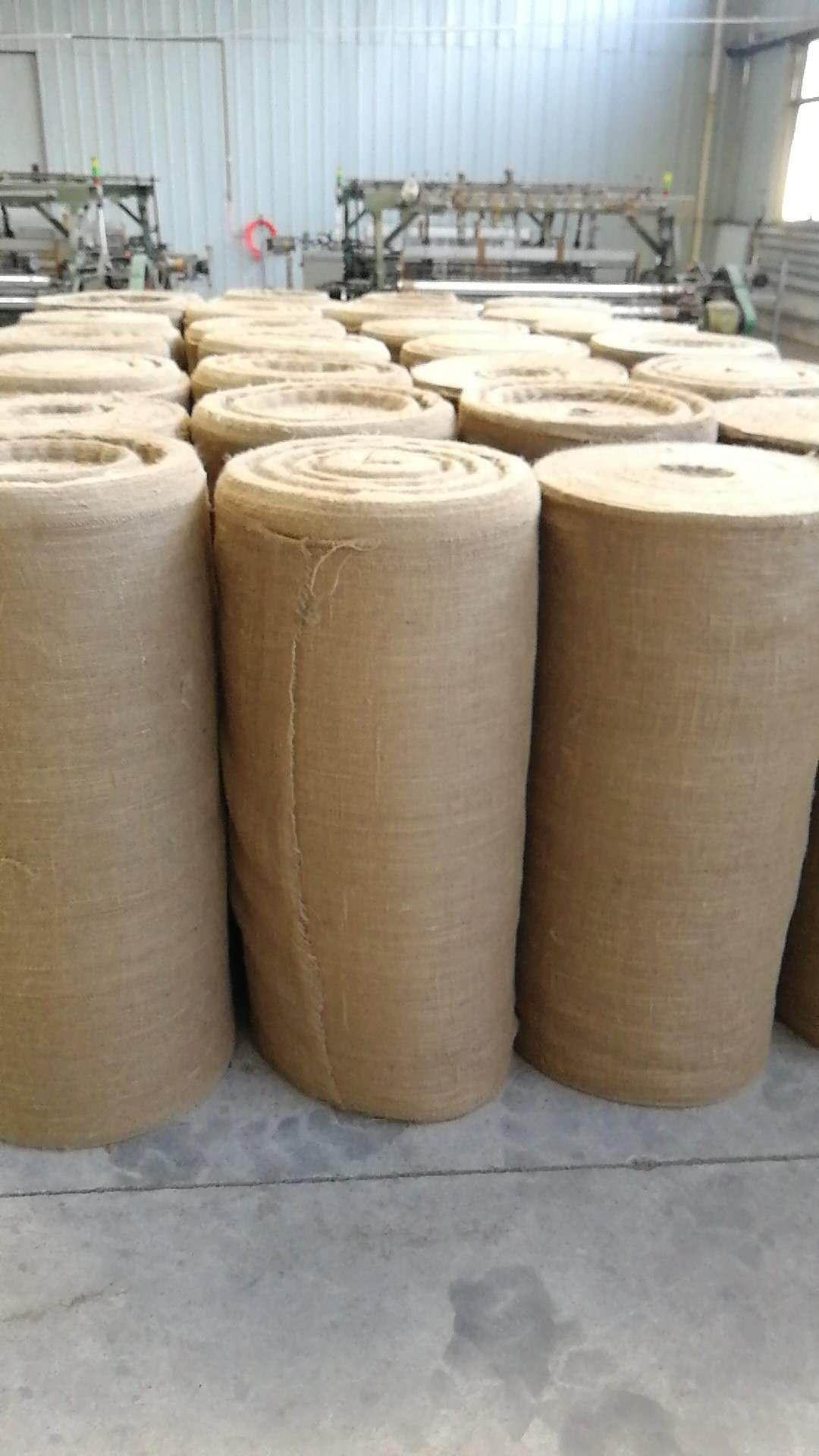 抛售麻袋片-上宇海纺织,买物超所值的麻袋片