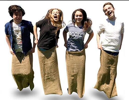山東麻袋布|有品質的麻袋布多少錢