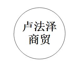 内蒙古卢法泽商贸有限公司
