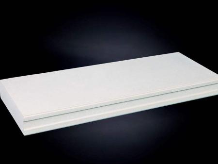 混凝土板材代理商-品质好的蒸压加气混凝土板材供应
