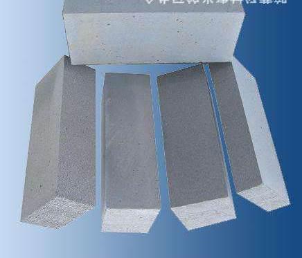 本地混凝土板材代理-優惠的蒸壓加氣混凝土板材推薦