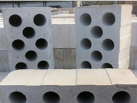 乌兰察布混凝土板材供应商|专业的蒸压加气混凝土板材供应