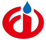广州佳飞水处理科技有限公司