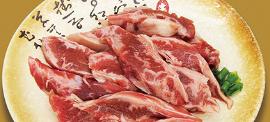 价格优惠的自助烤肉推荐-自助日本料理哪家好吃