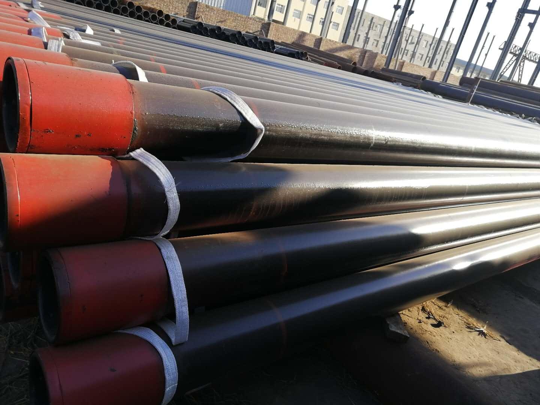重庆美标石油套管生产厂家