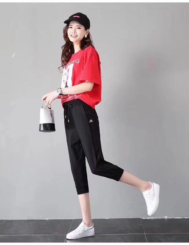 供应莆田报价合理的阿迪达斯运动服,台湾耐克运动服厂家