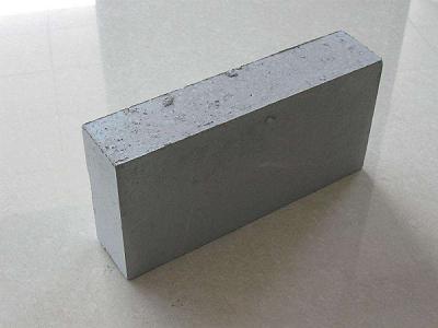 内蒙古压灰砂砖-乌兰察布呼市灰砂砖厂家怎么样