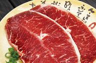 福州哪里的福清牛肉燒烤好|日式燒烤店
