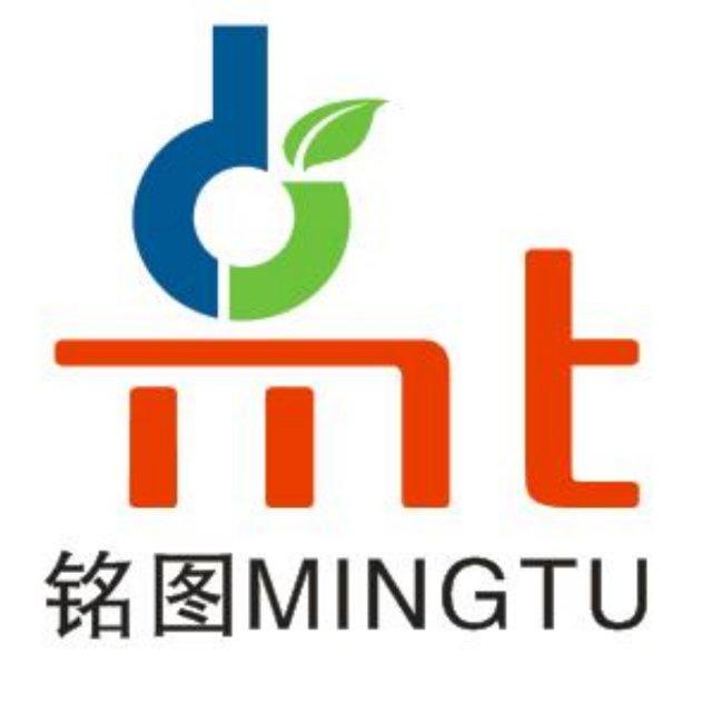 东莞市铭图新材料有限公司