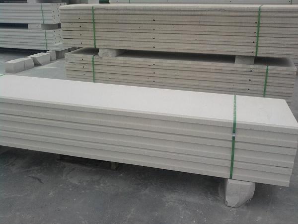 木質板材哪家好-哪有專業呼市板材廠家
