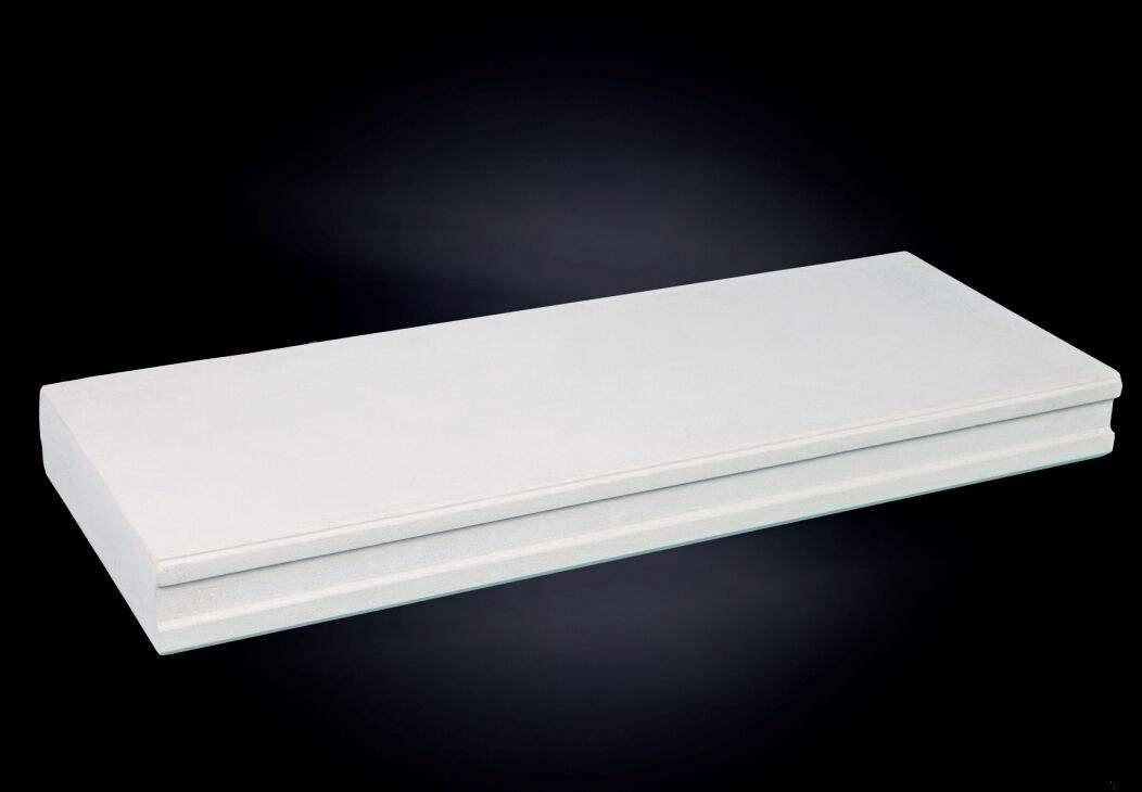 呼市家裝板材代理商-有品質的呼市板材廠家在烏蘭察布