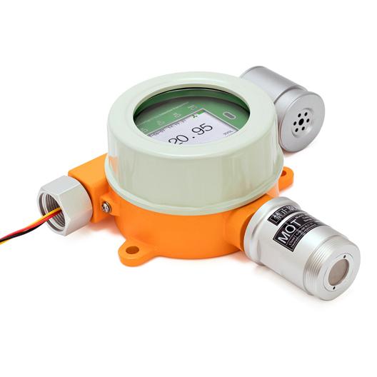 氯气检测仪公司-购买有品质的氯气报警器优选摩尔斯基