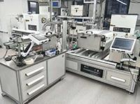 各种大小石墨烯薄膜沉积系统|产品质量保证,服务优质