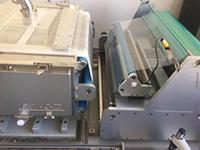 碳纳米管薄膜沉积系统|产品质量保证,服务优质