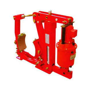 质量良好的宁夏液压抱闸供销-榆林液压抱闸制动器厂家