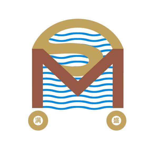 广州满盛自动化设备淘宝彩票官网下载手机版